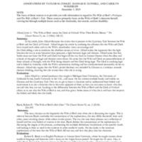 WoB AB Final.pdf