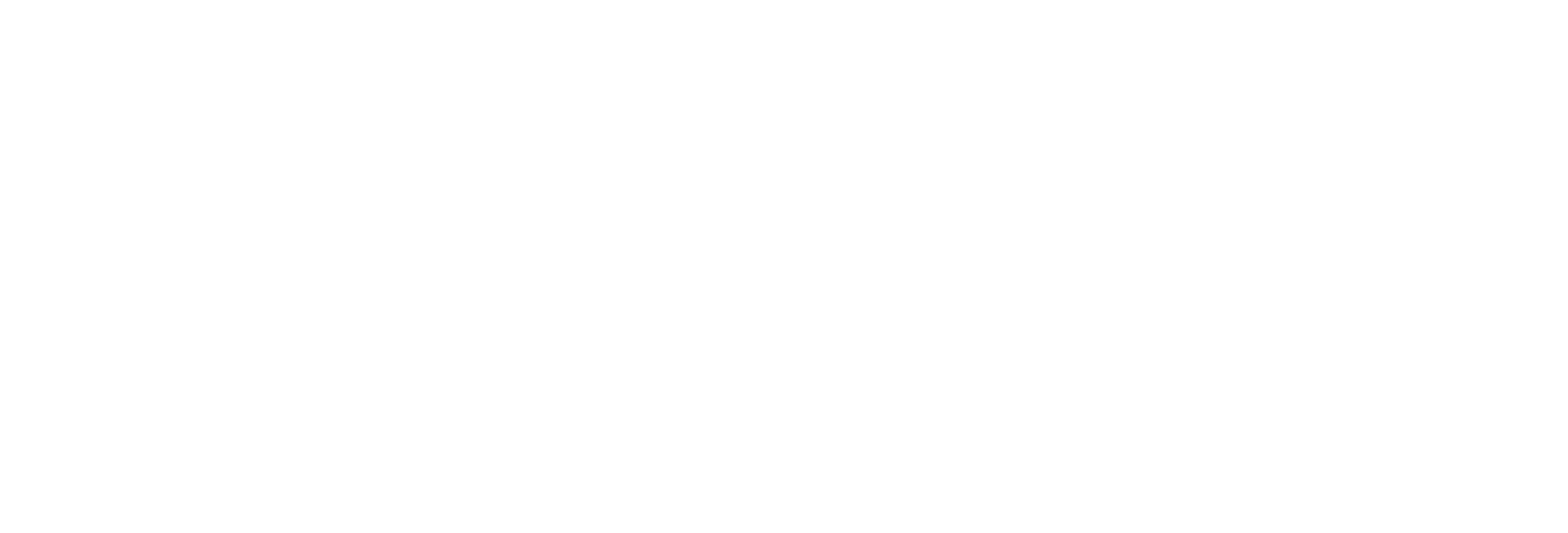 Ball State University Website