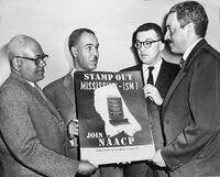 NAACP_leaders_with_poster_NYWTS.jpg