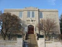 1920px-Seventh_Street_West_930,_Banneker_School,_Bloomington_West_Side_HD.jpg