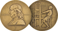 1200px-Pulitzer_Prizes_(medal).png