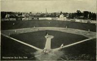 1904_Indianapolis,_Indiana_photographs_-_DPLA_-_b744c3ac0fe67b5e9bb59e06dd412500_(page_55)_(cropped)_2.jpg
