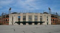 1280px-Bush_Stadium_Indianapolis.jpg