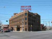 Walker Theatre.jpg