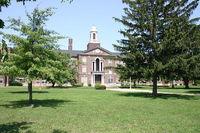 Theodore_Roosevelt_High_School,_Gary_Indiana.jpg