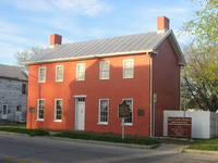 Levi_Coffin_House,_front_and_southern_side.jpg