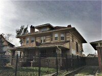 1200px-Millikan_House2_NRHP_100001608_Marion_County,_IN.jpg