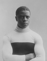 Major_Taylor,_1906-1907.jpg