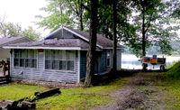 Fox_Lake_Resort,_760_Lane_130_(NRHP),_Angola,_IN.jpg