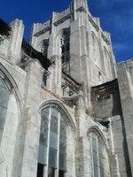 675px-Gary_City_Methodist_Church.jpg